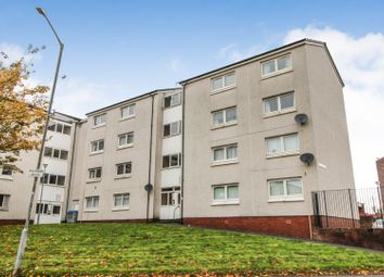 Thumbnail 2 bedroom flat for sale in Stormyland Way, Glasgow