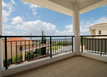 Thumbnail 3 bed villa for sale in Tala, Cyprus