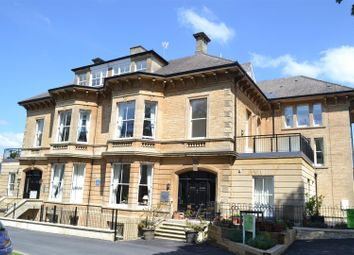 Thumbnail 3 bed flat for sale in Buchanan House, New Street, Chipping Norton