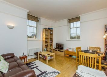 Thumbnail 2 bed flat to rent in St Georges Manor, Oxford