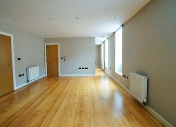 Thumbnail 1 bedroom property to rent in Chapel Street, Whitehaven