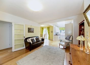 Thumbnail 3 bed semi-detached house to rent in Wickham Road, Shirley