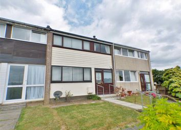 Thumbnail 2 bed terraced house for sale in Windward Road, Westwood, East Kilbride