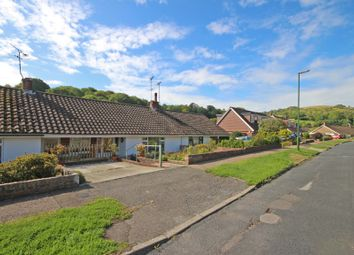 Thumbnail 2 bed terraced bungalow for sale in Penlands Rise, Steyning