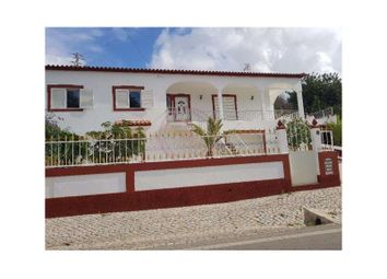 Thumbnail 3 bed detached house for sale in Boliqueime, Boliqueime, Loulé