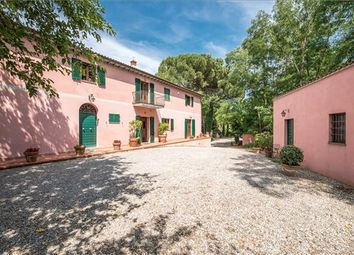 Thumbnail 5 bed property for sale in 56040 Crespina, Province Of Pisa, Italy