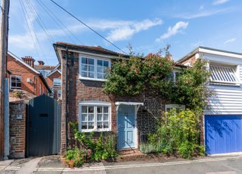 2 bed semi-detached house for sale in Bull Lane, Lewes BN7