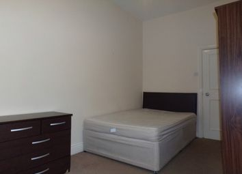 Room to rent in Victoria Road, Walton Le Dale, Preston PR5