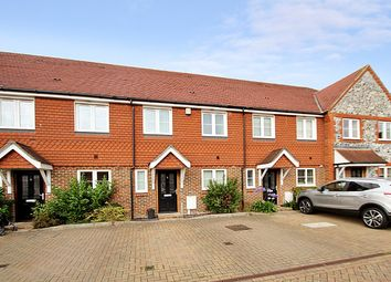 Thumbnail 4 bed town house to rent in Chinthurst Mews, Coulsdon