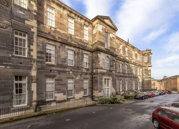 Thumbnail 2 bed flat for sale in 2/4 King Street, Leith, Edinburgh