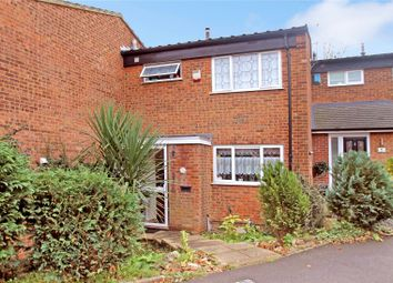 Thumbnail 3 bed terraced house for sale in Mitchell Road, Farnborough, Orpington