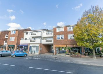 Thumbnail 3 bed flat for sale in High Street, Lingfield, Surrey