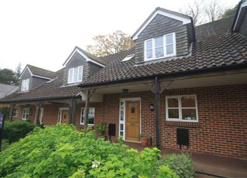 Thumbnail 2 bed flat for sale in Willicombe Park, Tunbridge Wells, Kent
