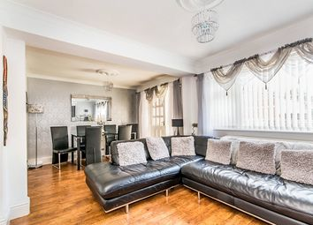 Thumbnail 2 bed terraced house for sale in Ryall Avenue, Salford