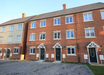 Photo of James Place, Flitwick MK45