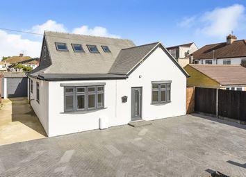 Thumbnail Detached house for sale in Basilon Road, Bexleyheath