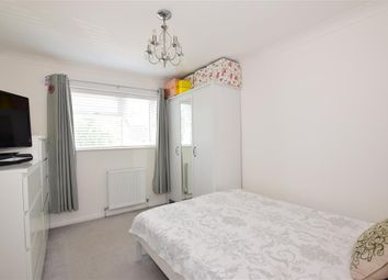 Thumbnail 2 bed end terrace house for sale in The Tideway, Rochester, Kent