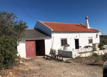 Thumbnail 2 bed detached house for sale in Vila Do Bispo E Raposeira, Vila Do Bispo E Raposeira, Vila Do Bispo