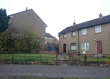 Thumbnail 2 bedroom property to rent in Balunie Drive, Broughty Ferry, Dundee