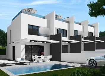 Thumbnail 2 bed town house for sale in Hestia 1, Villamartin, Orihuela Costa
