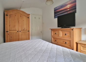 Room to rent in Alcombe Road, Northampton NN1