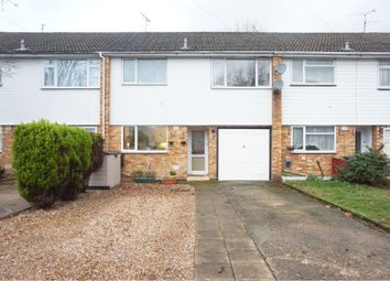 Thumbnail 3 bed terraced house for sale in Chestnut Close, Maidenhead