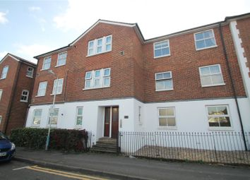 Thumbnail 1 bed flat to rent in Priory Court, 3-5 Priory Road, Tonbridge, Kent