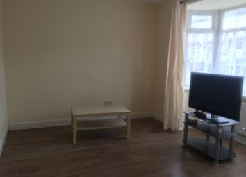 4 bed end terrace house to rent in Welland Road, Coventry CV1