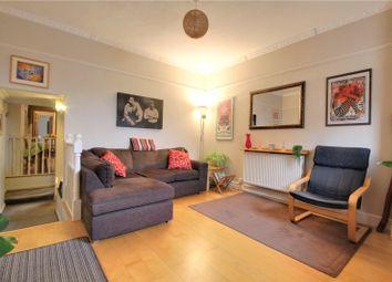 1 bed flat for sale in Watlington Street, Reading, Berkshire RG1
