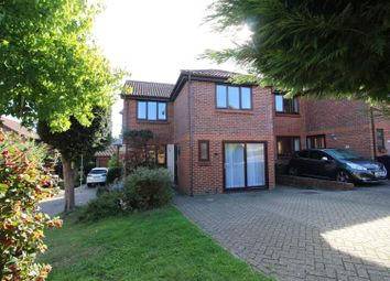 3 bed detached house for sale in Northbrooke, Ashford TN24