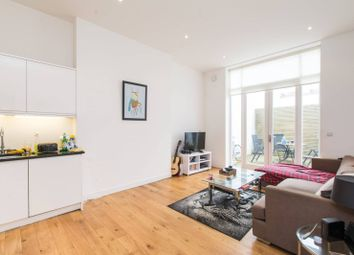 Thumbnail 2 bed flat for sale in St Stephen's Terrace, Stockwell