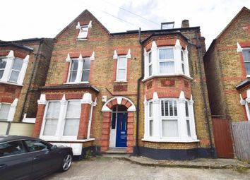 1 bed property for sale in Robinson Road, Colliers Wood, London SW17
