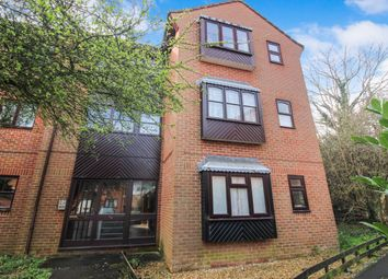 Thumbnail Studio for sale in Honeywood Close, Portsmouth