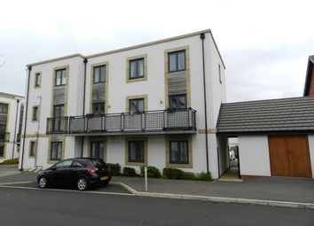 Thumbnail 2 bed flat for sale in Prince Regent Avenue, Cheltenham, Gloucestershire
