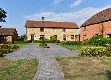 Thumbnail 5 bed barn conversion to rent in Sock Lane, Mudford, Yeovil