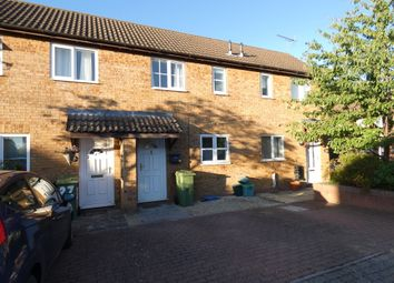 Thumbnail 1 bed terraced house to rent in Rothleigh, Up Hatherley, Cheltenham
