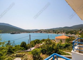 Thumbnail Maisonette for sale in Achillio, N. Magnisias, Greece