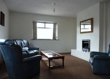 Thumbnail 2 bed bungalow to rent in Nursery Road, North Anston, Sheffield