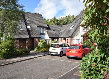Thumbnail 2 bed mews house for sale in Elphinstone Mews, Lochwinnoch Road, Kilmacolm