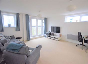 Thumbnail 2 bed flat for sale in Southernhay Close, Basildon, Essex