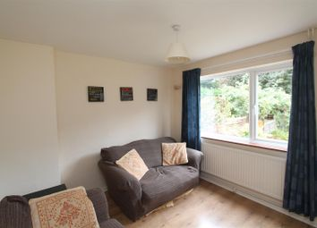 Thumbnail 4 bed property to rent in Cherry Way, Hatfield