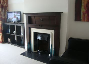 Thumbnail 5 bed property to rent in Cwmdonkin Drive, Uplands, Swansea