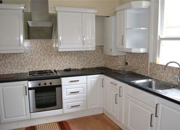 Thumbnail 3 bed property to rent in Newtown Street, Leicester