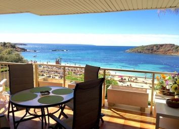 Thumbnail 2 bed apartment for sale in Portals Nous, Calvià, Mallorca