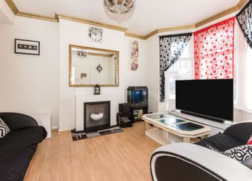 Thumbnail 3 bed end terrace house for sale in Totterdown Street, Tooting