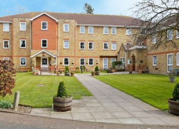1 bed flat for sale in Fairfield Road, Broadstairs CT10