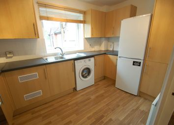 Thumbnail 1 bedroom flat to rent in Wheatley Close, Hendon