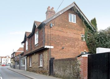 Thumbnail Office to let in 33 High Street Westerham