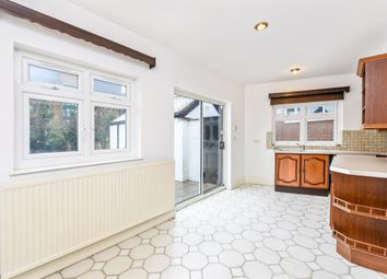 3 bed semi-detached house to rent in Brunswick Road, Hanger Lane W5