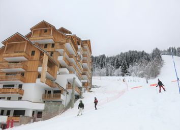 Alpe D'huez, Isere, France. 2 bed apartment